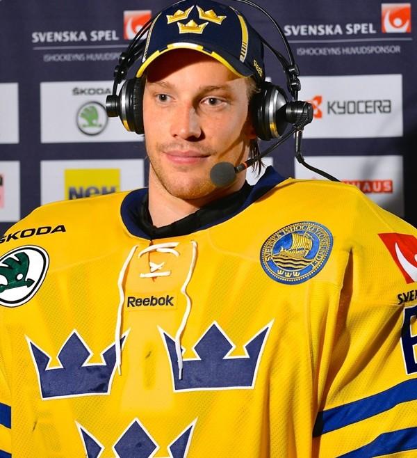 Världsmästare klar för BHF-open!