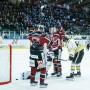 Inför matchen: Boden Hockey vs. Kiruna AIF