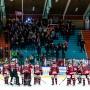 Inför matchen: Boden Hockey vs. Lindlövens IF