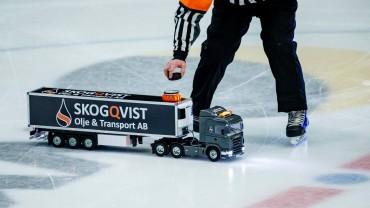 Inför matchen: Boden Hockey vs. Kristianstads IK