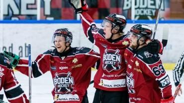 Viktor Lindgren gör comeback!