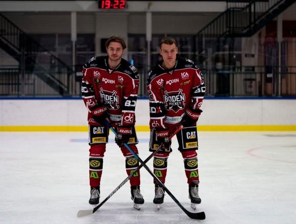 """Krönika: """"Vi vill till Allsvenskan"""""""