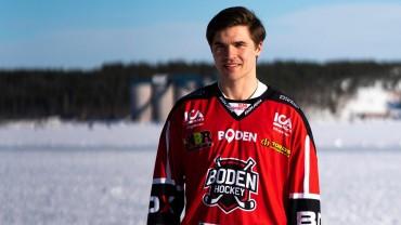"""Anton Tano: """"kommer kunna utmana om Allsvenskan"""""""