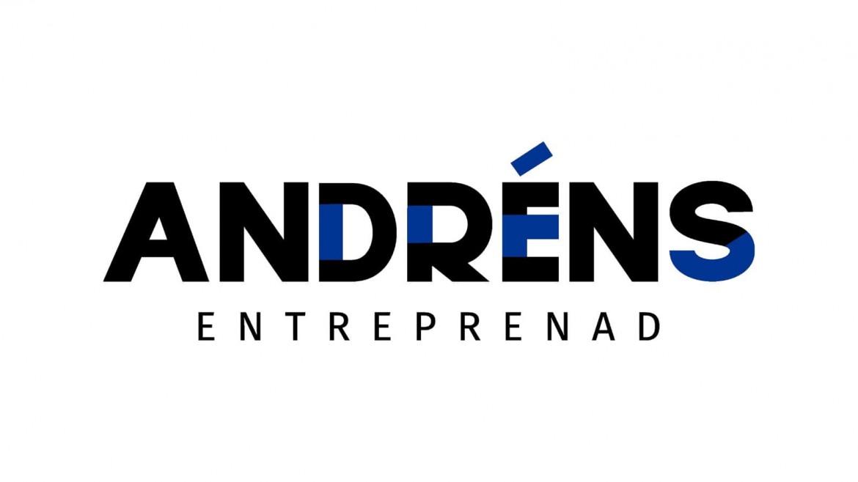 Andréns Entreprenad antar utmaningen!